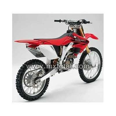 Peças e acessórios Honda CRF 250 2006 motocross