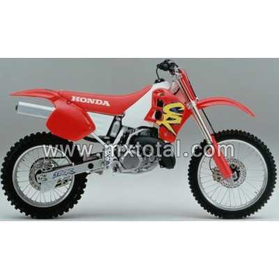 Parts for Honda CR 500 1994 motocross bike