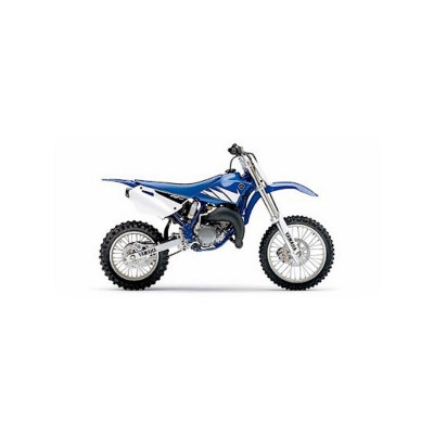 Parts for Yamaha YZ 85 2005 motocross bike
