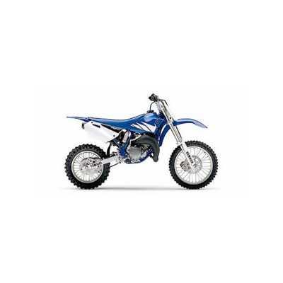 Peças e acessórios Yamaha YZ 85 2005 motocross