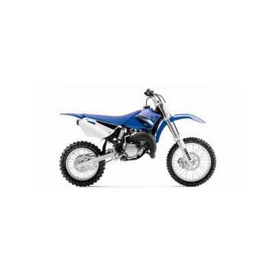 Peças e acessórios Yamaha YZ 85 2012 motocross