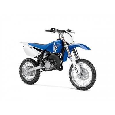 Parts for Yamaha YZ 85 2014 motocross bike