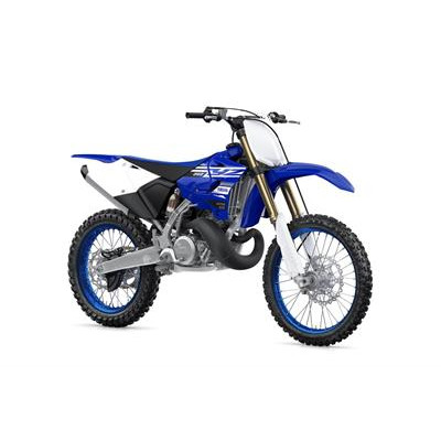 Parts for Yamaha YZ 250 2019 motocross bike