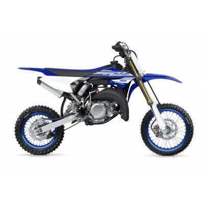 Parts for Yamaha YZ 65 2019 motocross bike
