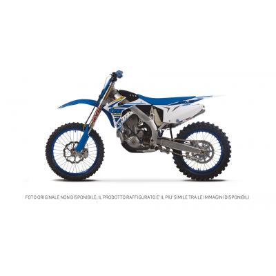 Parts for TM 530 FI 2019 motocross bike