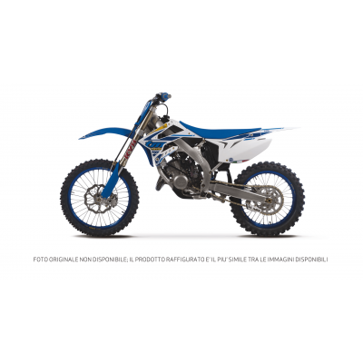 Parts for TM 85 2019 motocross bike
