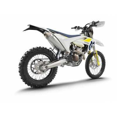 Parts for Husqvarna FE 350 2019 enduro bike
