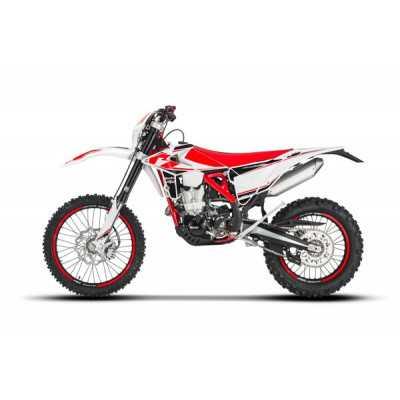 Parts for Beta RR 480 2019 enduro bike