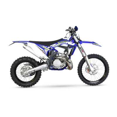 Parts for Sherco SE-R 250 2019 enduro bike