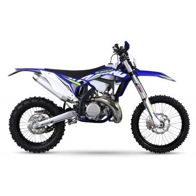 Parts for Sherco SE-R 300 2019 enduro bike