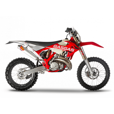Parts for Gas Gas EC 250 2019 enduro bike