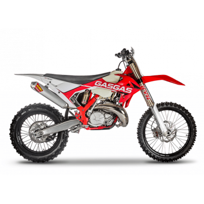 Parts for Gas Gas XC 250 2019 motocross bike