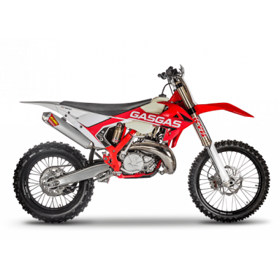 Parts for Gas Gas XC 300 2019 motocross bike