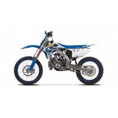 Parts for TM 300 2019 motocross bike