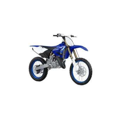 Yamaha YZ 125 2020