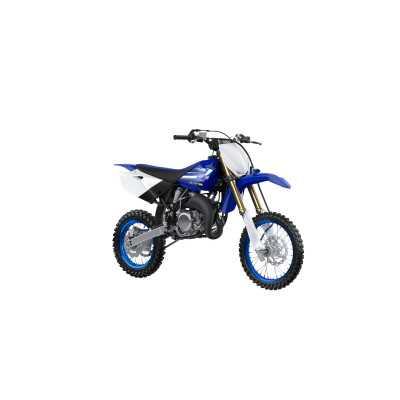 Parts for Yamaha YZ 85 2020 mx bike