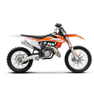 Parts for KTM SX 150 2020 mx bike
