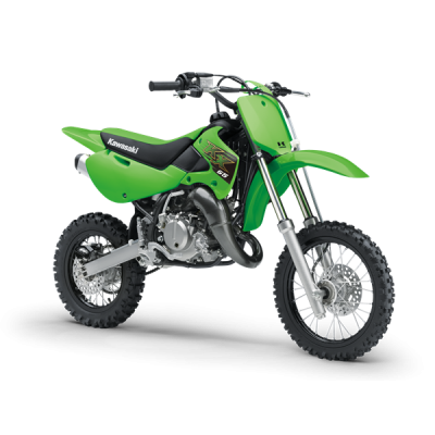 Parts for Kawasaki KX 65 2020 mx bike