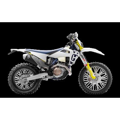 Parts for Husqvarna FE 450 2020 enduro motorbike