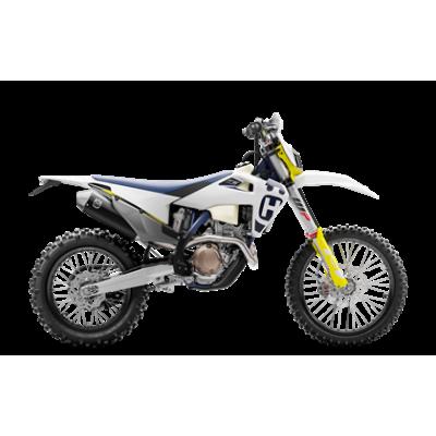 Parts for Husqvarna FE 250 2020 enduro motorbike