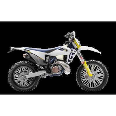 Parts for Husqvarna TE 150i 2020 enduro motorbike