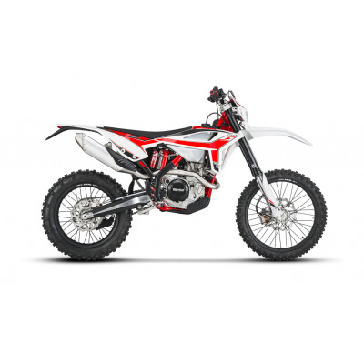 Parts for Beta RR 480 2020 enduro motorbike