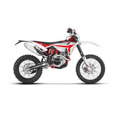Parts for Beta RR 350 2020 enduro motorbike