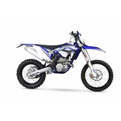 Parts for Sherco SEF-R 300 2020 enduro motorbike
