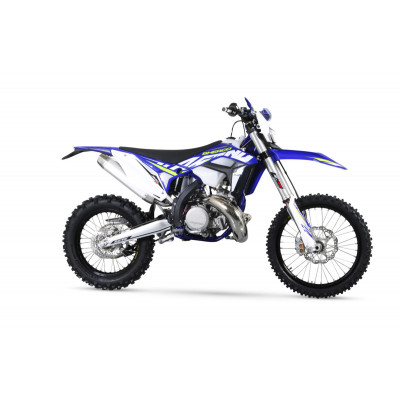 Parts for Sherco SE-R 300 2020 enduro motorbike