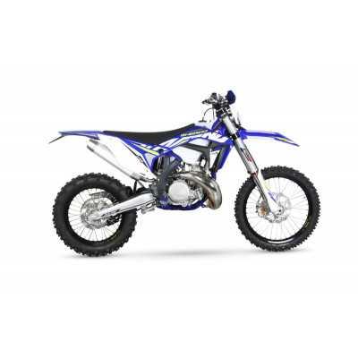 Parts for Sherco SE-R 250 2020 enduro motorbike