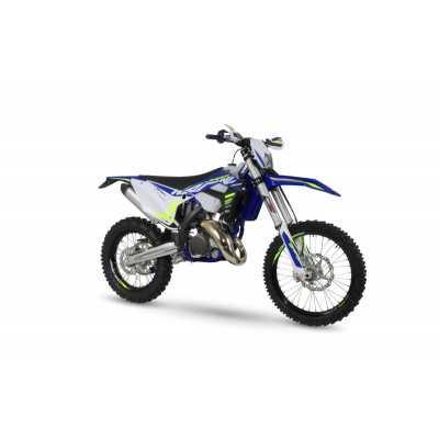 Parts for Sherco SE-R 125 2020 enduro motorbike