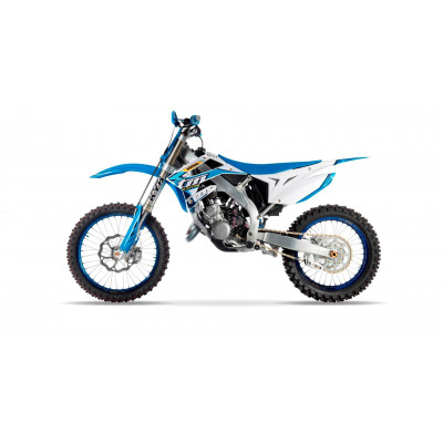 Parts for TM MX 144 2020 mx bike