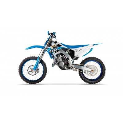 Parts for TM MX 125 2020 mx bike